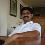 Chetan Raikar
