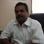 Jayant Kadam