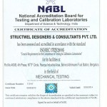 NABL Bengaluru Certification