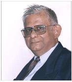 Ramesh Riakar