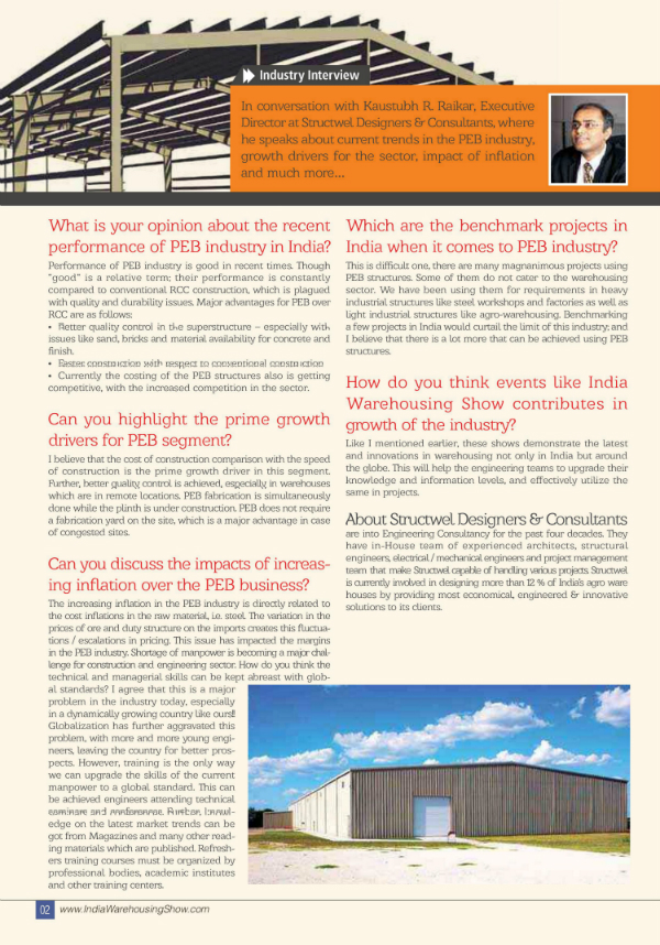 IWS2014NewsletterLowRes Small